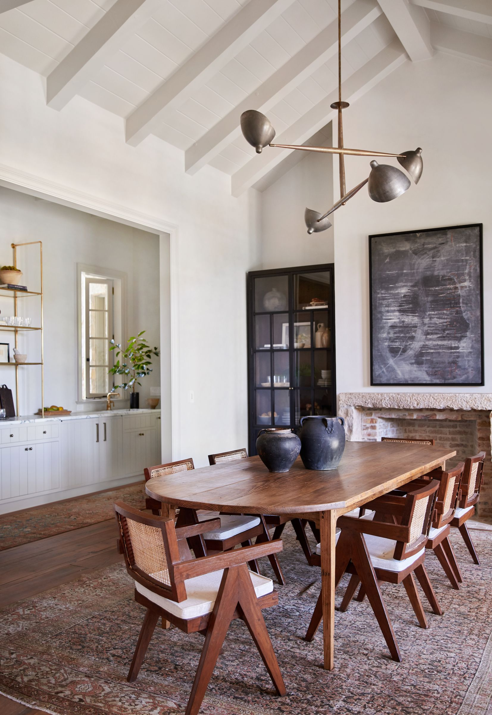 Client Bu Round Two Part 1 All Sorts Of Dining Room Inspiration Home Dining Room Design