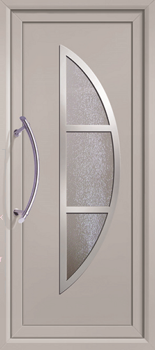 White Composite Front Doors   Google Search. Contemporary ...