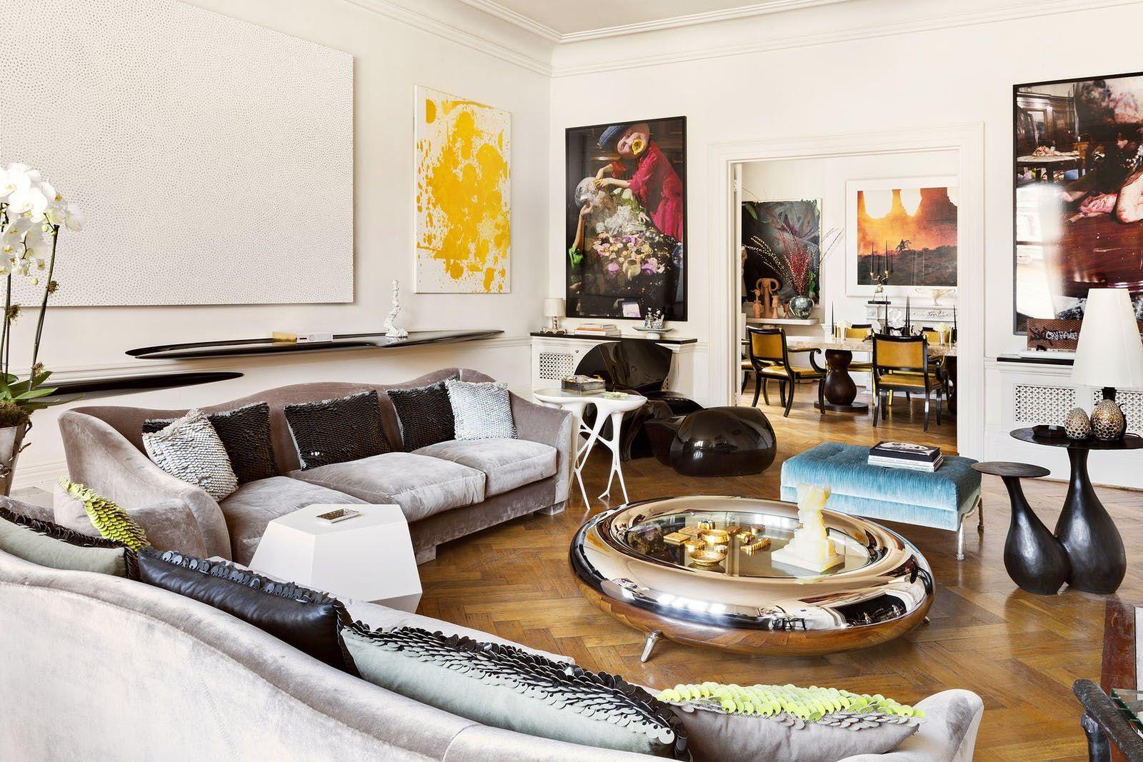 Mayfair house | Design Addicts Platform | Australia's most popular industry interior  design  architecture -