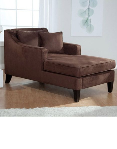 Cheap Lounge Chair For Bedroom