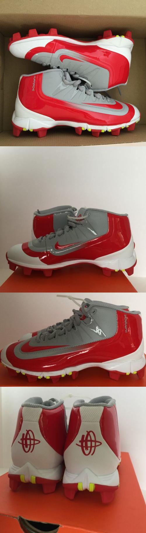 baseball shoes for sale nike boys baseball shoes