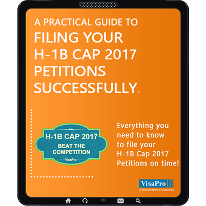 This guide will teach you everything you need to know about #H1B Cap