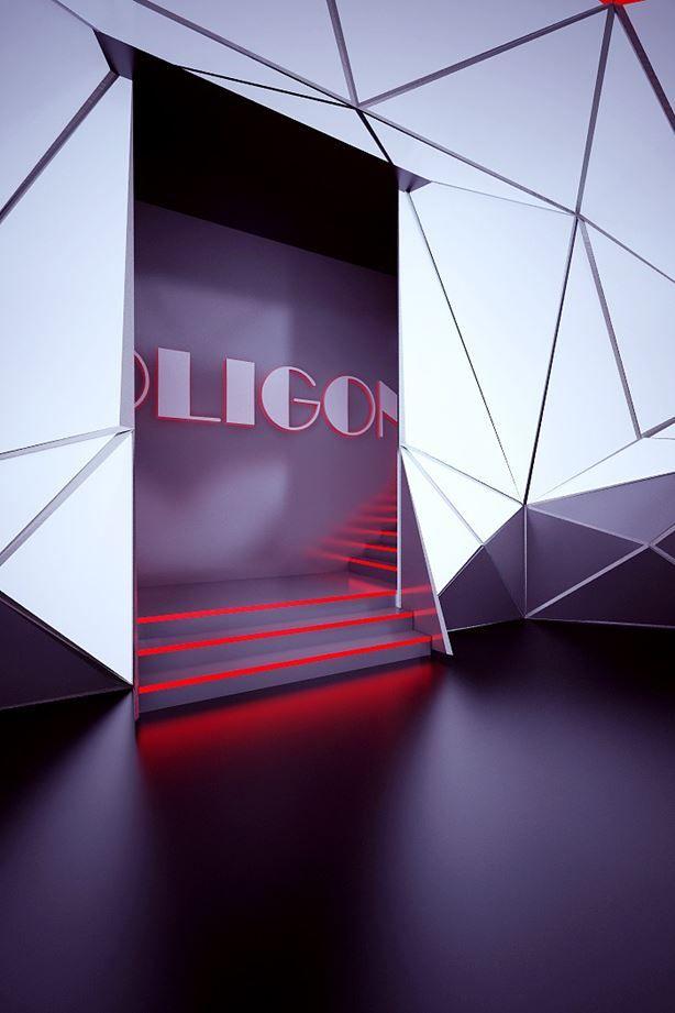 POLIGON CLUB - Picture gallery