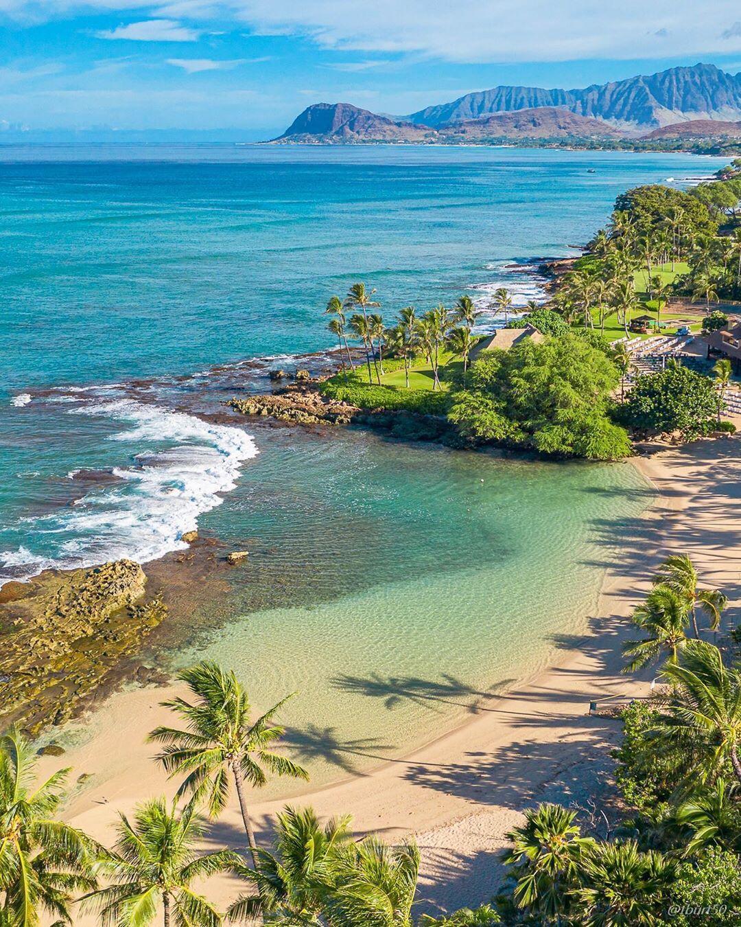 Mahalo Tburt50 Beautiful Photography In Oahu Hawaii Monday Blues From West Oahu Hawaii Luau Co Hawaii Travel West Oahu Hawaii Photography