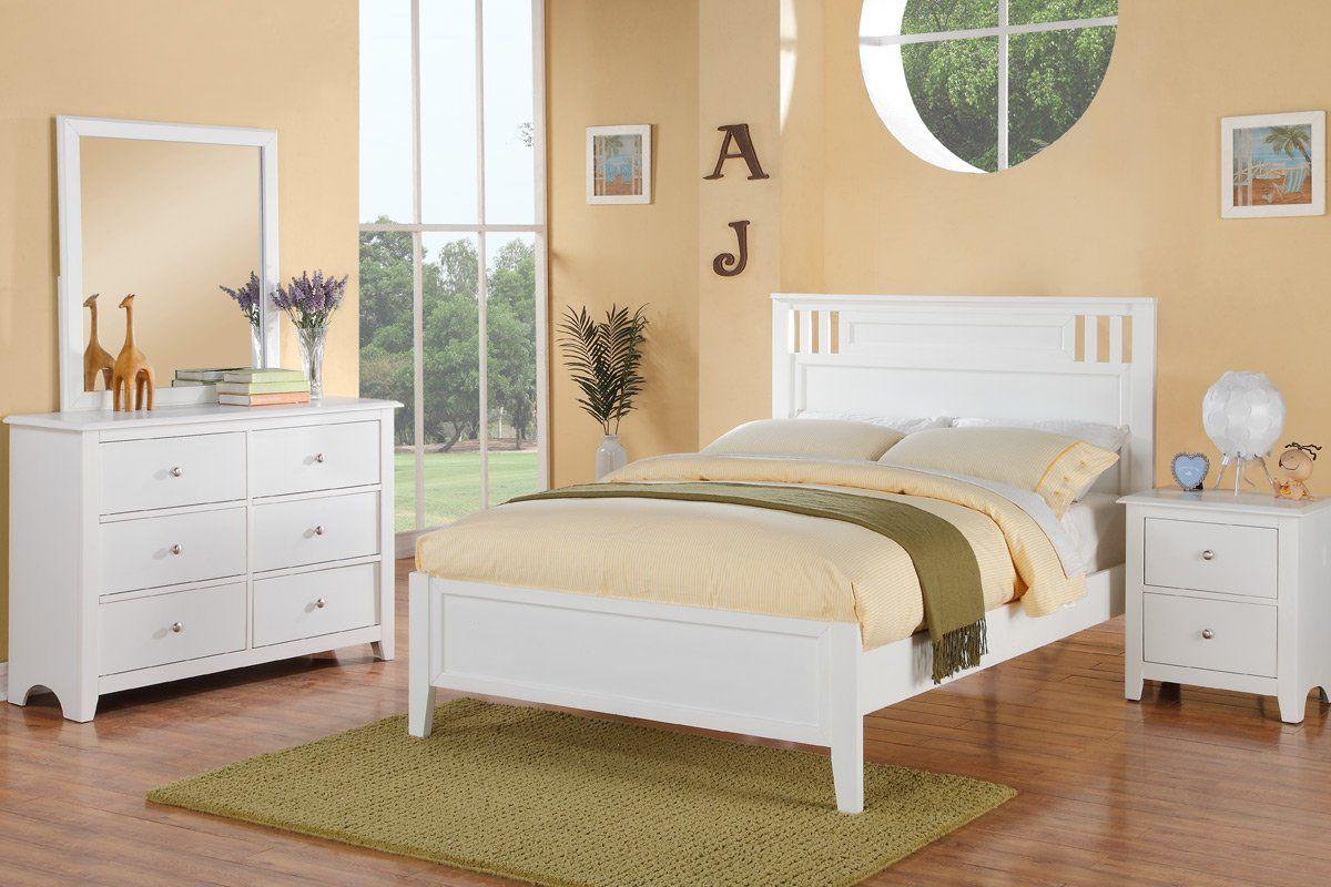 Davis Bed Pd9046 Tempat Tidur Anak Desain Ranjang Tingkat