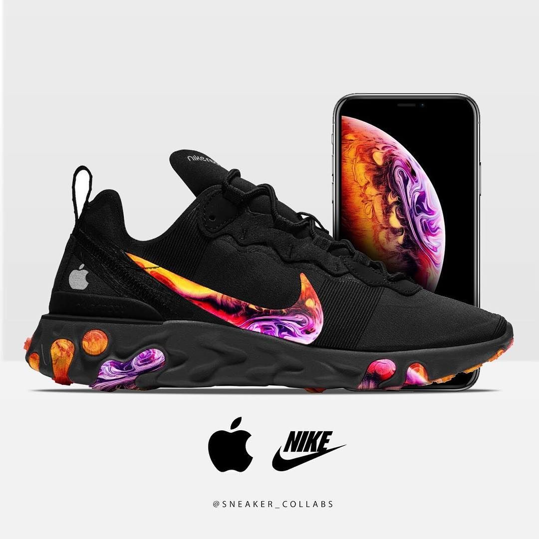 online store 342ec b7c48 Discover ideas about Black Running Shoes. Nike free run Orange