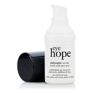 โปรพิเศษ PHILOSOPHY Eye Hope Multitasking Eye Cream For ...