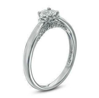 Promise Rings For Girlfriend Anniversary Rings In South Africa