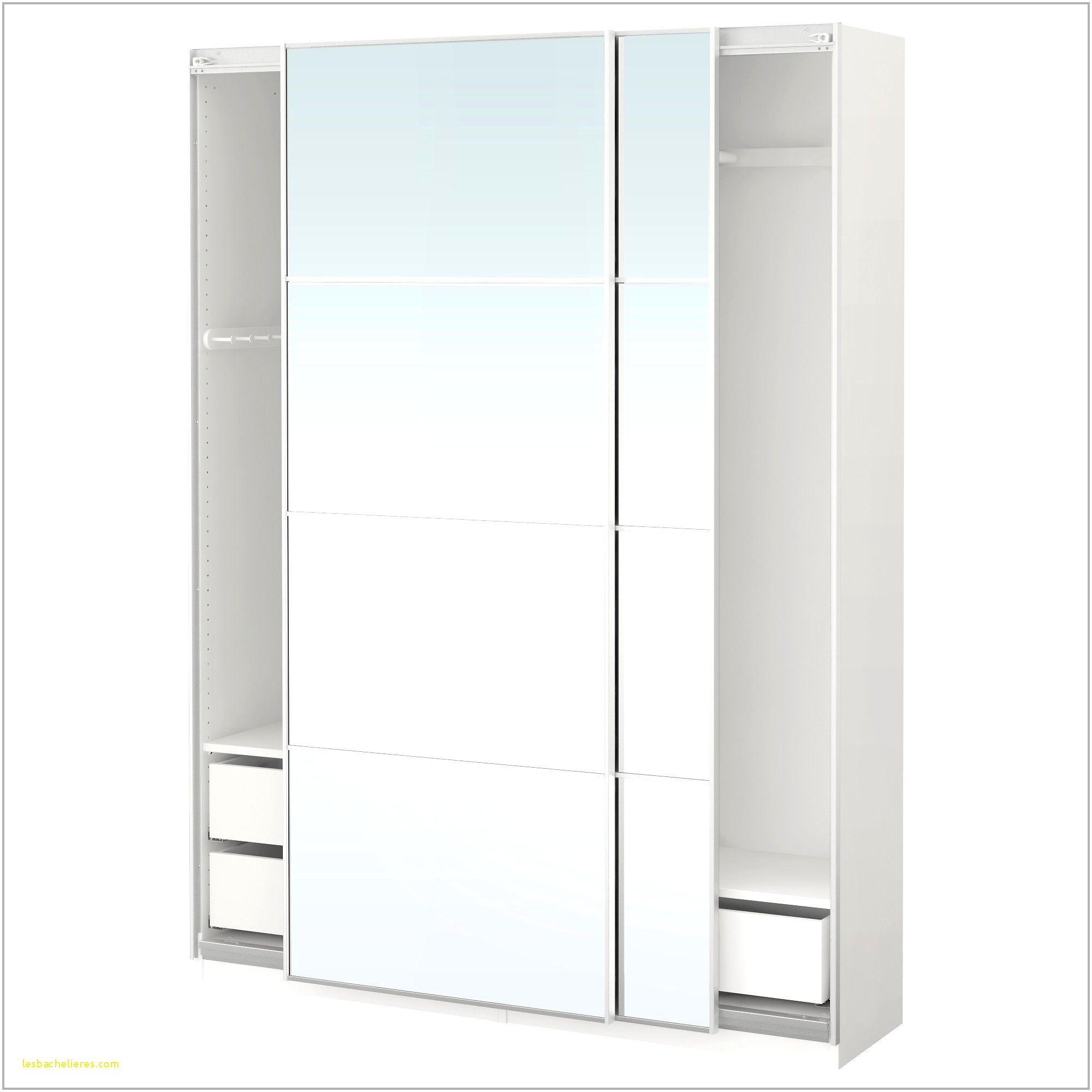 Armoire Pas Bright Shadow Online
