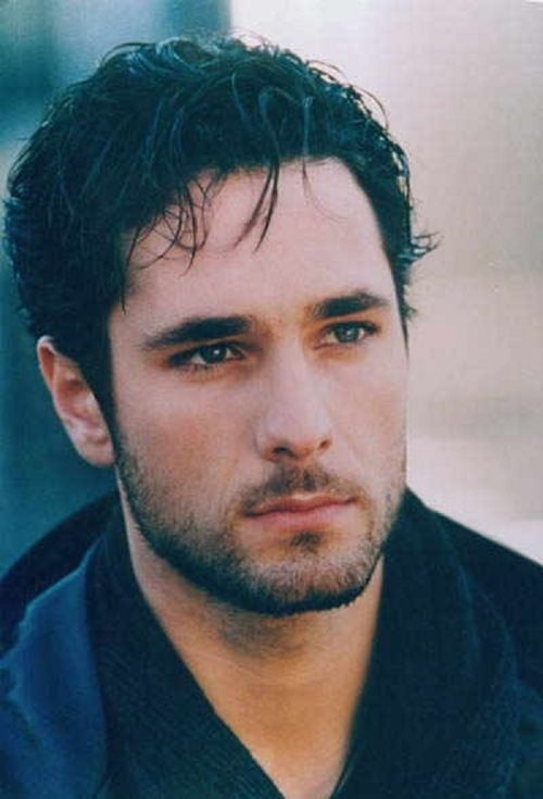 Raul Bova Tumblr Raoul Bova Gorgeous Movie Guy Pictures Eric schweig bio/wiki, net worth, married 2018. pinterest