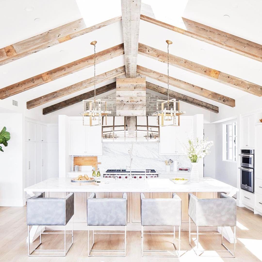 Pin von Stefani Paul auf Itchin\' for these Kitchens ❤   Pinterest ...