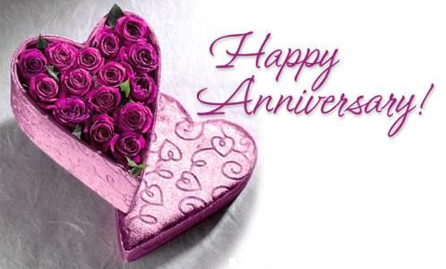 Happy Anniversary Wallpaper Happy Marriage Anniversary Happy Anniversary Wishes Wedding Anniversary Wishes