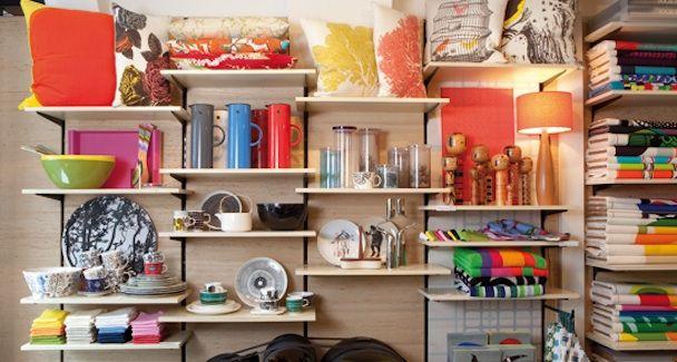 The Best Designer Homewares S In Sydney News Concrete Playground
