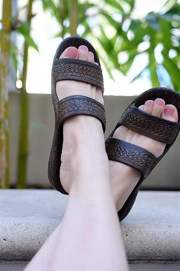 397297bad You ll feel like your in the islands wearing these!