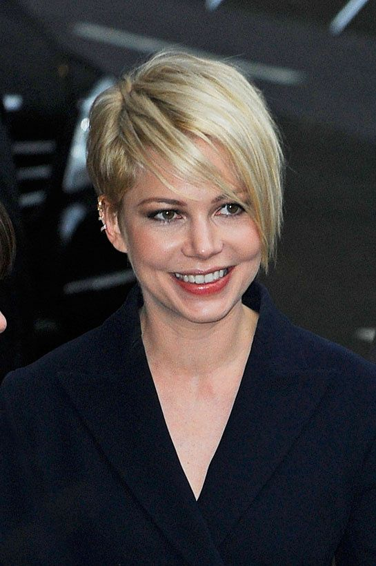 Michelle Williams en Repossi http://www.vogue.fr/joaillerie/red-carpet/diaporama/bijoux-fevrier-oscars-jessica-chastain-harry-winston-jennifer-lawrence-chopard-cesar-marion-cotillard-bulgari-julianne-moore-elizabeth-taylor/12042/image/719511#michelle-williams-repossi-the-late-show-with-david-letterman