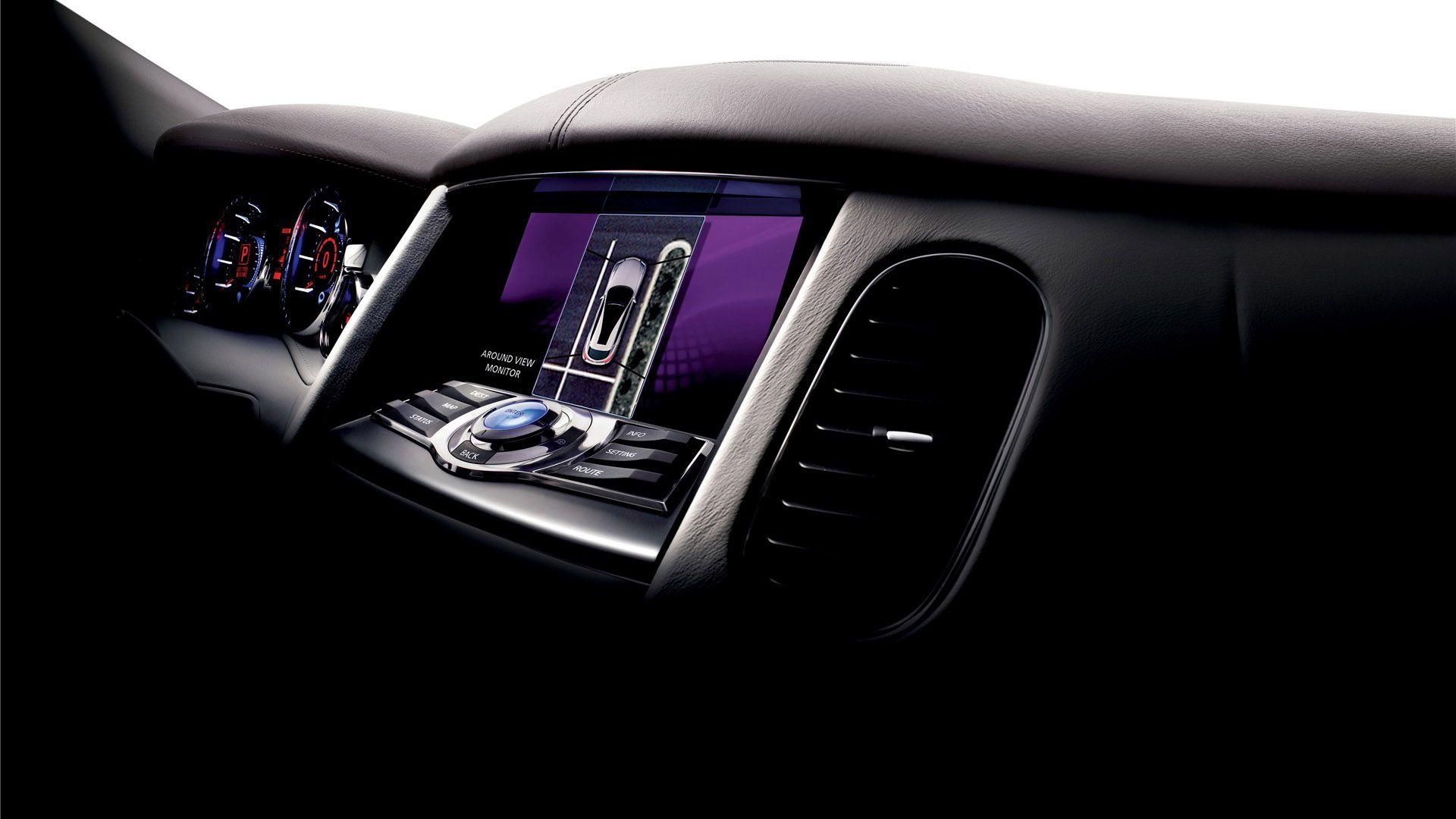 21+ Audio car wallpaper best