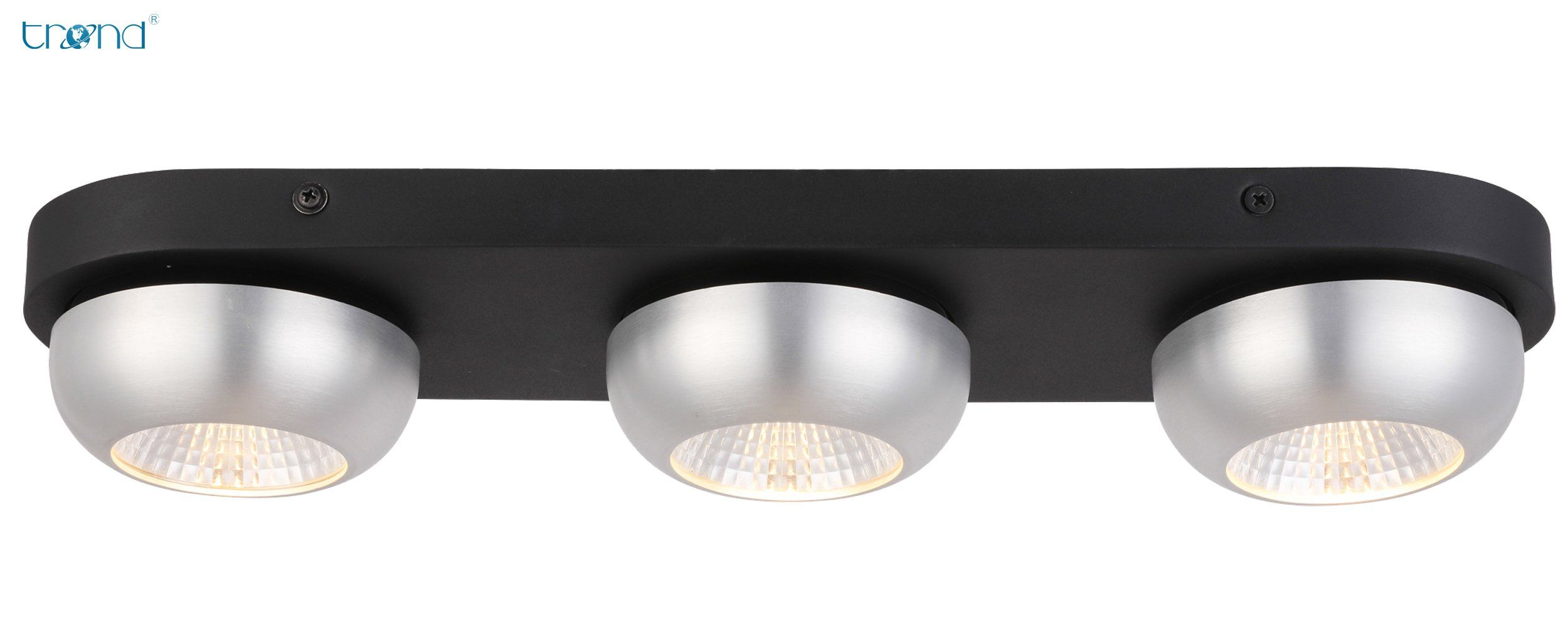Trend Lighting Led Ceiling Light Flush Mount Track Spot Wall Light With Cree Chip 10w Dimmable For P Ceiling Lights Flush Mount Ceiling Lights Kitchen Pictures