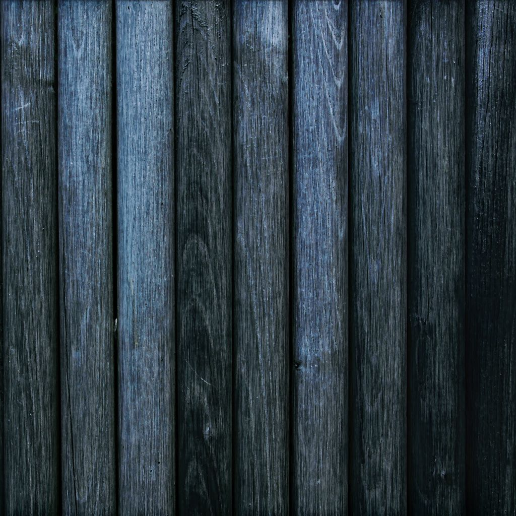 Wood dark background texture wallpaper background iphone 6 - The Dark Blue Washed Wood Skin Sert For The Apple Iphone Skin Sert Case
