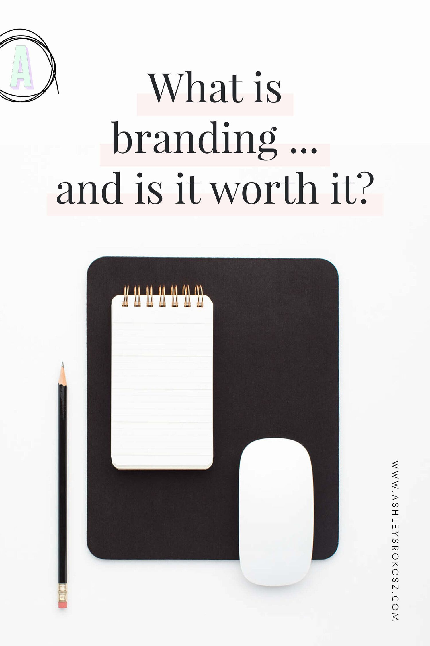 Pin On Branding Yourself