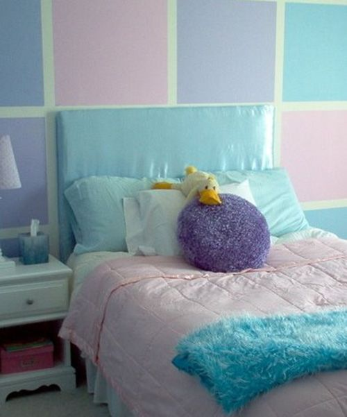 28 Nifty Purple And Teal Bedroom Ideas Teal Bedroom Teal