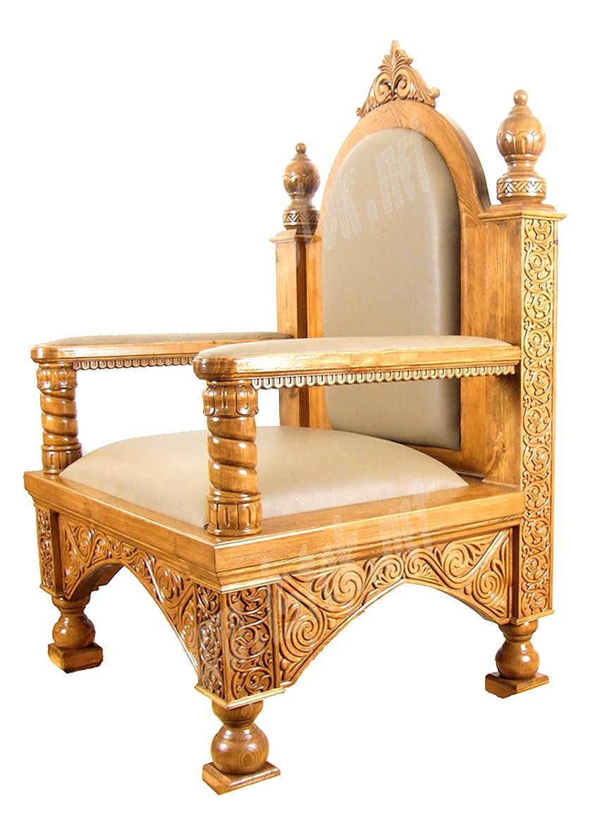 Charmant Bedroom, Likable Orthodox Christian Bishops Thrones Church Supplies Cheap Throne  Like Chairs Bebacbeeff Dining For