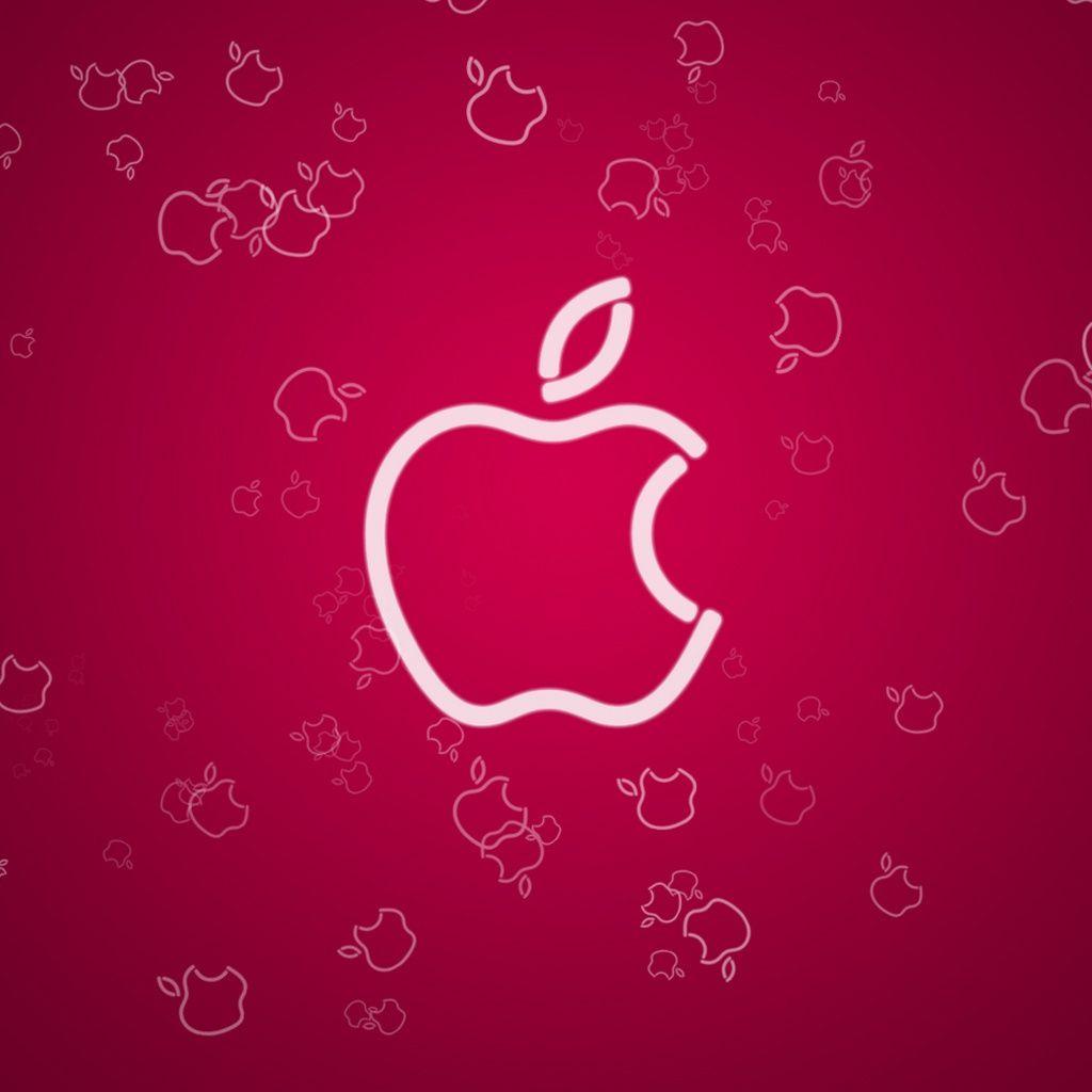 1024x1024 Pixels 123726 Ipad Mini Wallpaper Apple Wallpaper Iphone Apple Logo Wallpaper Iphone