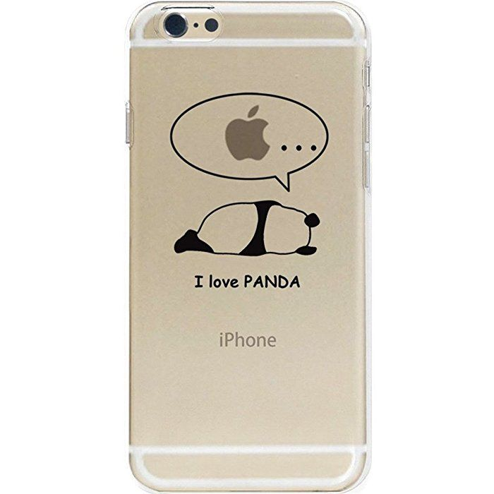 coque iphone 8 pacyer