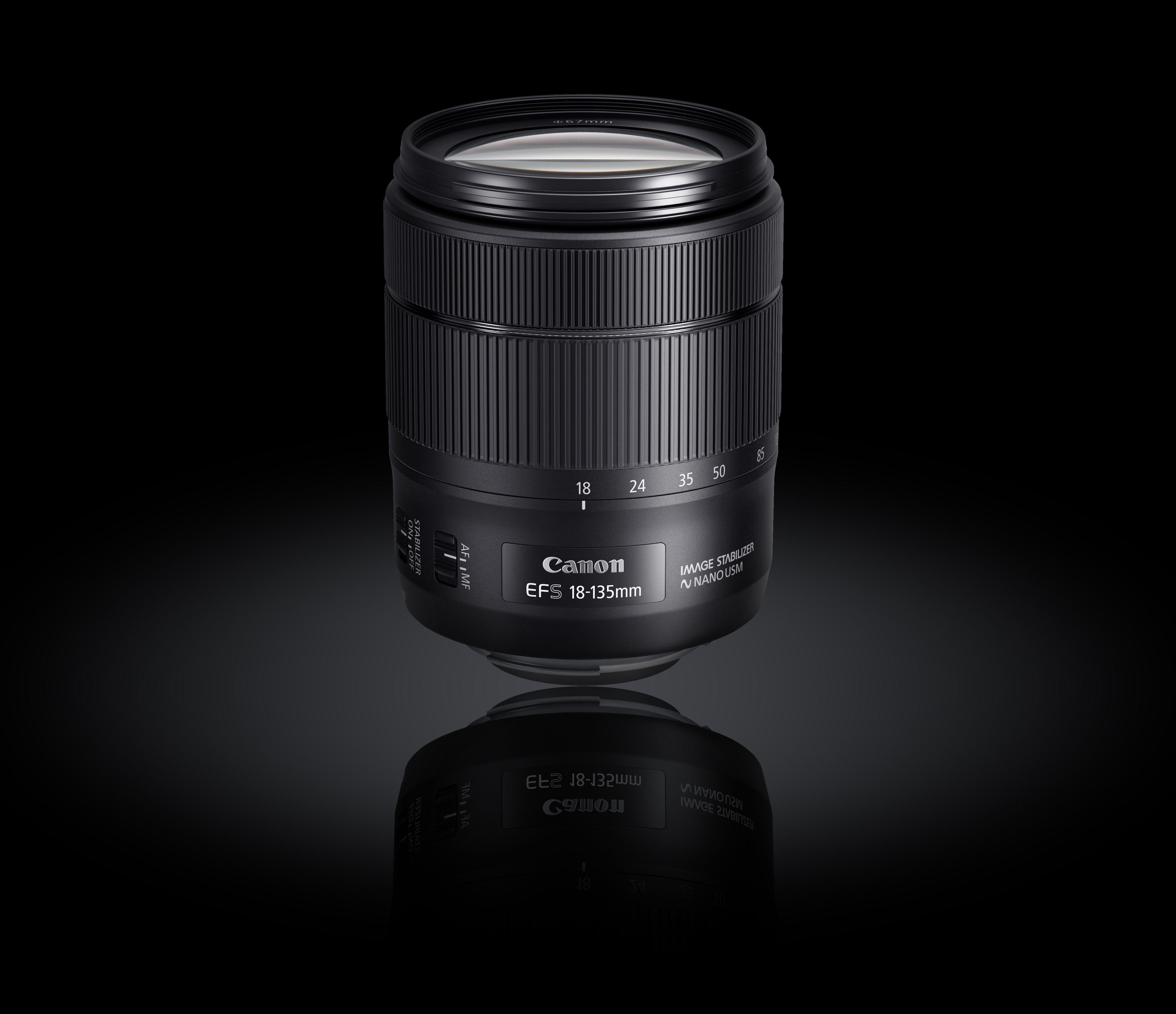 Canon Online Store Canon Online Store Canon Camera Lens Standard Zoom Lens