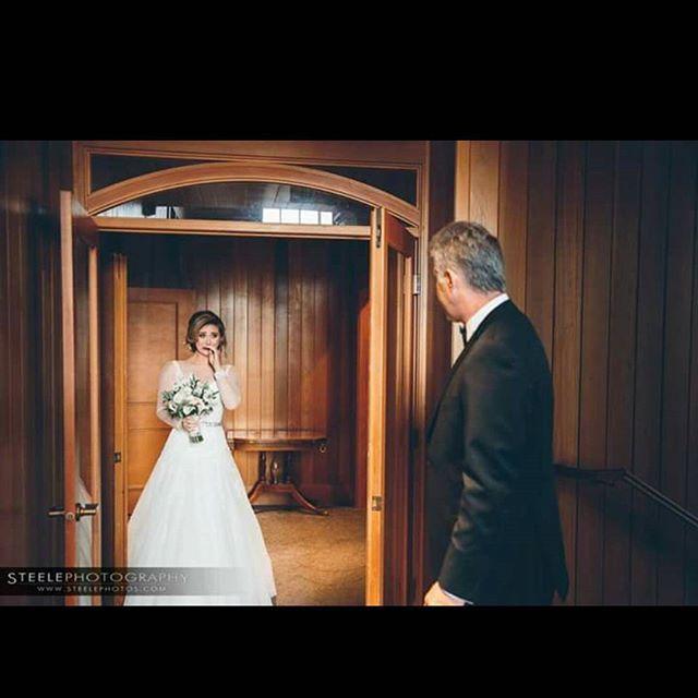 Portland Wedding Venue | The Oregon Golf Club Weddings