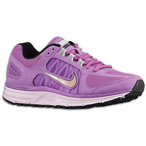 My new shoes! can t wait till they get here. Nike Zoom Vomero + 7 ... c99b7da06