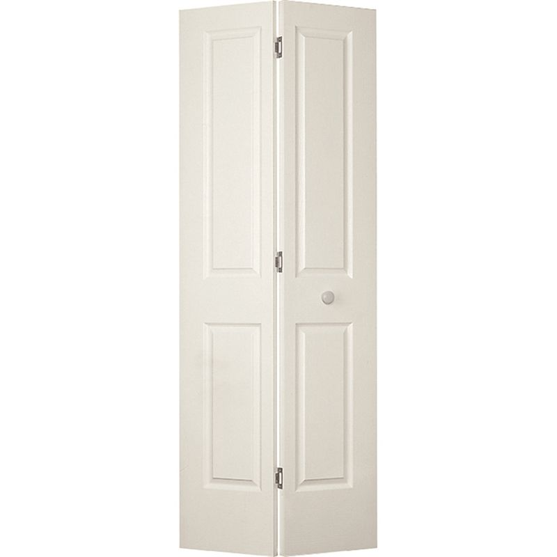 Find Corinthian Doors 2040 X 820 X 35 Impressions Atherton Bi Fold Internal Door At Bunnings Warehouse V Internal Doors Building Hardware Tall Cabinet Storage