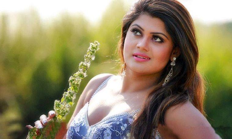 Moumita Mou Bd Model Actress Photos And Biography -3956