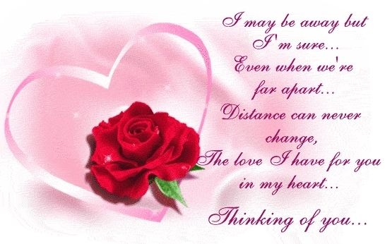 Thinking Of You Quotes For Thinking Of You Quotes Gallery 2015 ...