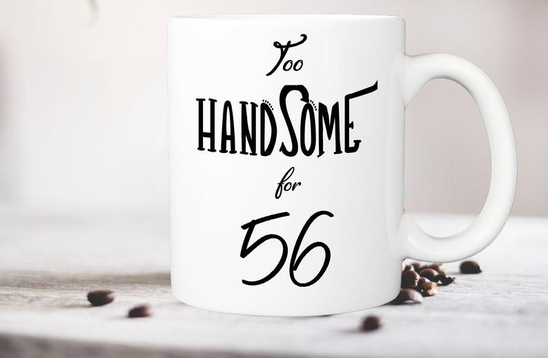 56th birthday gift for hubby unique birthday gifts for