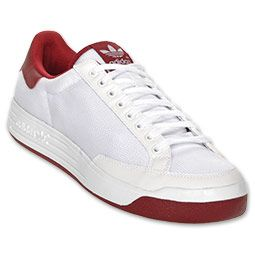 Limited ed. Rod Laver