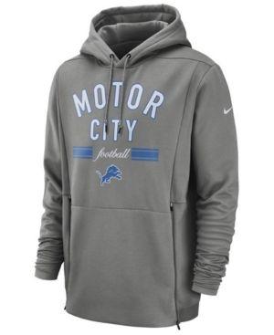 detroit lions sweatshirt varsity shop