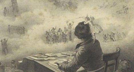 Citaten Over Geschiedenis : Citaten over geschiedenis g pixels mijn compas