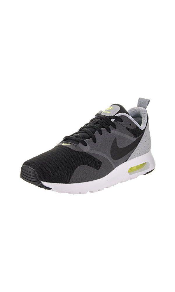 promo code d0e1b cdb9c Nike Mens Air Max Tavas Running Shoes Deal Price  52.01 - 199.99 Buy From  Amazon