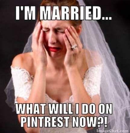 Wedding Planning Meme Funny Inspiration 21+ Ideas | Wedding quotes funny, Wedding day meme ...