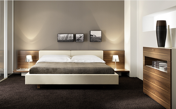 neue schlafzimmer design ideen 2015 check more at httpwwwdekoration2015 - Schlafzimmer Set Modern