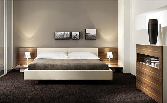schlafzimmer - Google-Suche | Kuschelhöhle | Pinterest ...