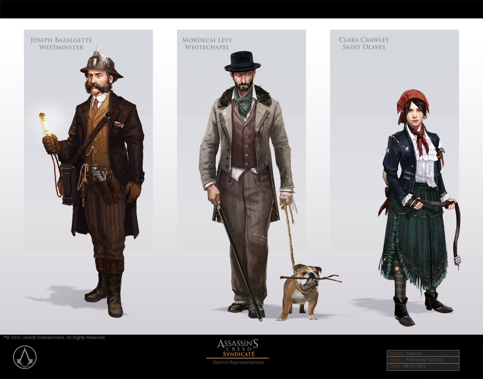 Falconers - Colonials reference www.thefalconers.wordpress ...