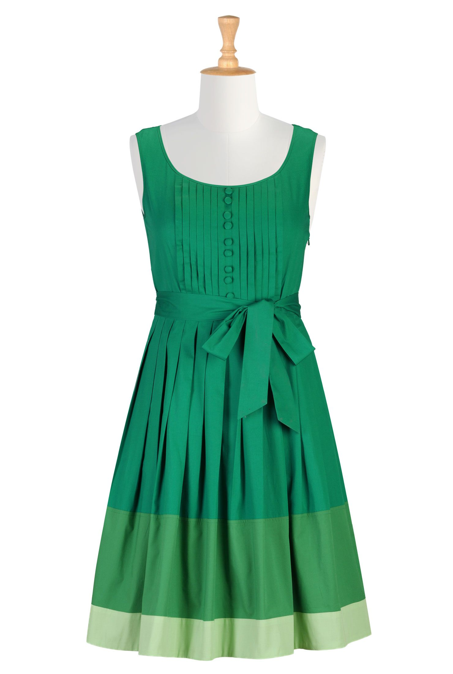 Trendy Womens Clothing Online: Dress Clothes For Women, Catalog Clothing Shop Womens