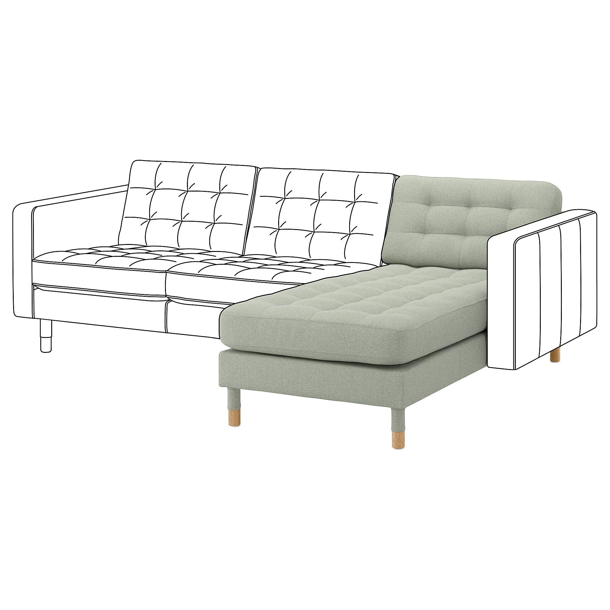 Us Furniture And Home Furnishings Modular Sofa Leather Sofa Ikea