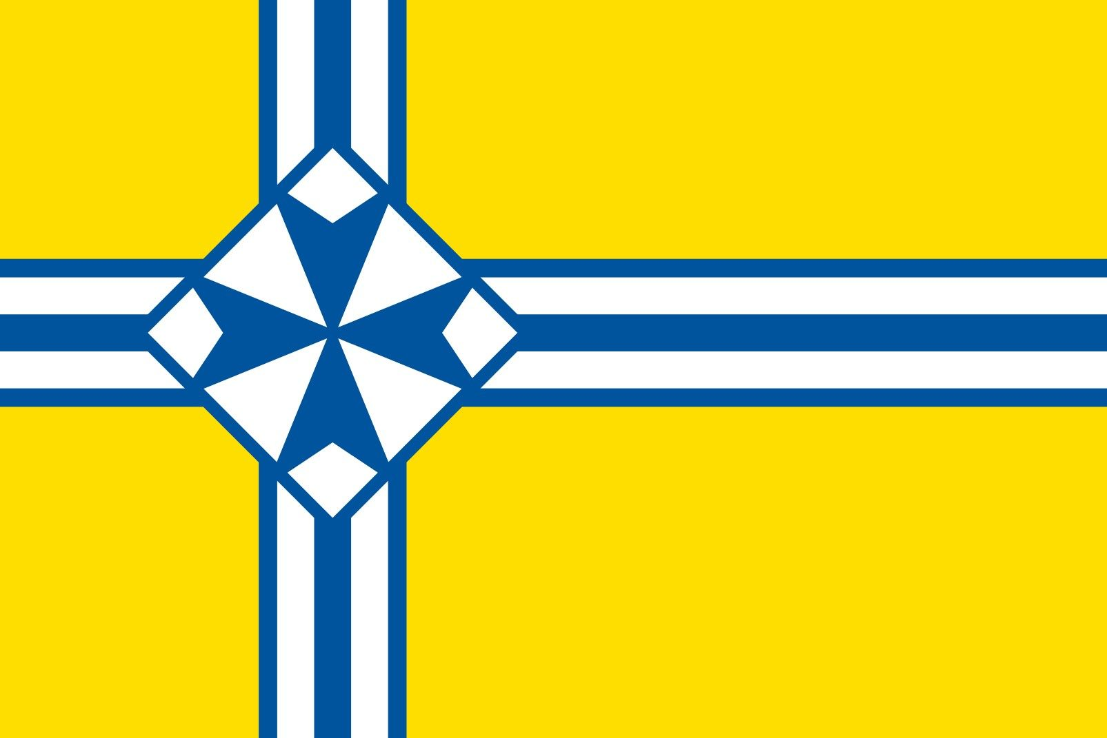 Seventh Flag Of Swedish Country Historical Flags Flag Design Flag