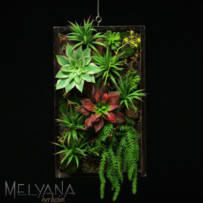 Importadora atacadista importadora flores artificiais - Objetos decorativos ...