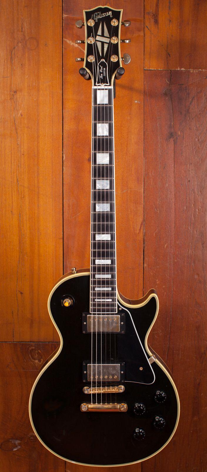 Pin On Electric Guitars