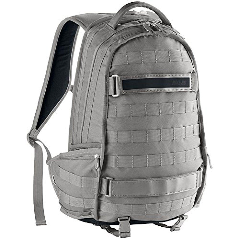 295d5f0227 Nike SB RPM Skateboarding Backpack (Green) - Clearance Sale ...