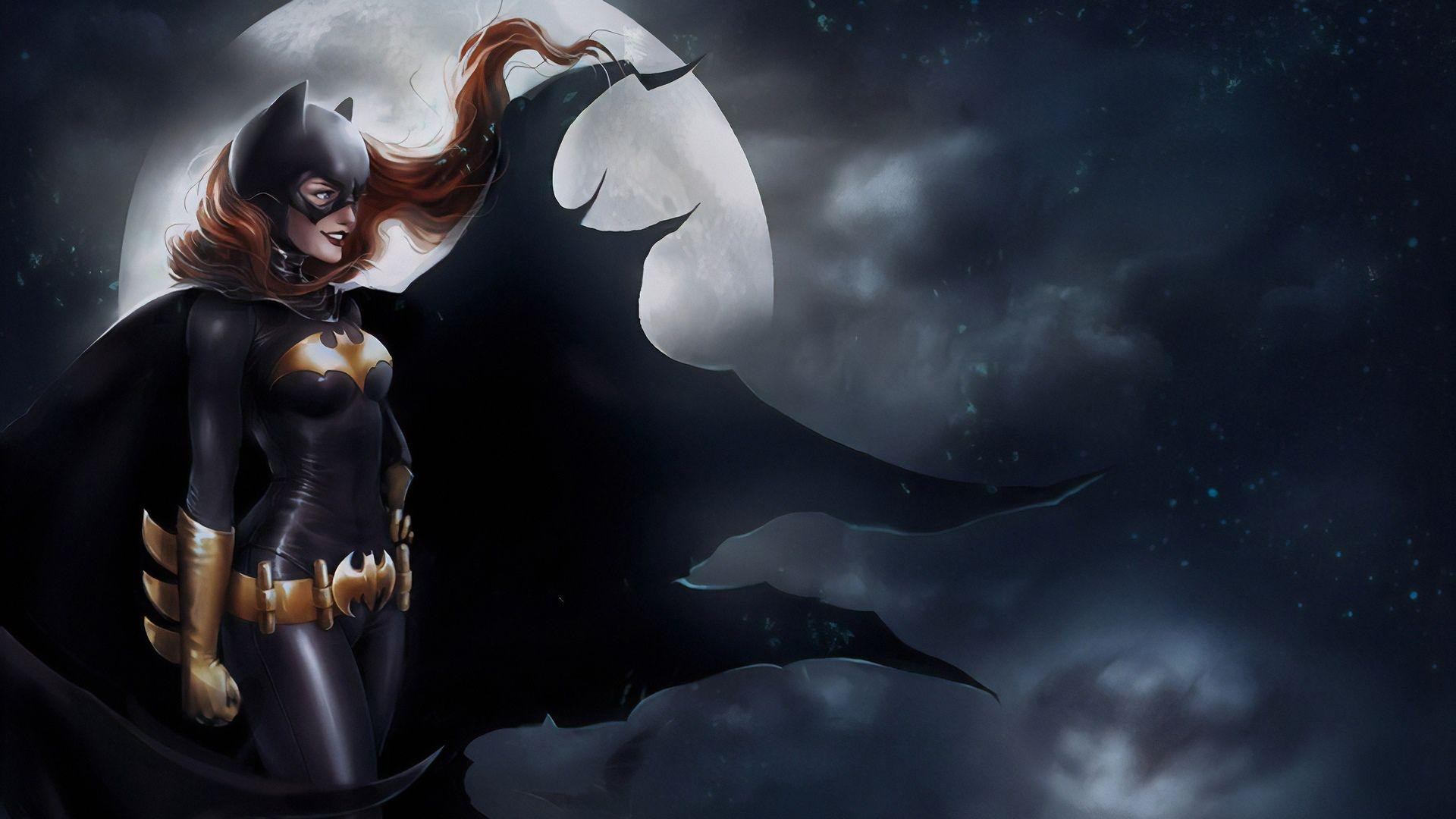 Batwoman 4k Art Do Wallpapers Background Wallpaper Hd Original Resolution Downloads From The Link Batwoman Art Superhero