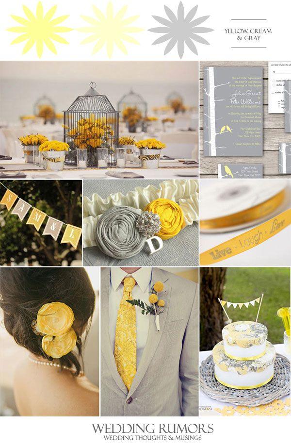 Bride Groom Live Laugh Love Favor Ribbon Ivory Bridal Garter With
